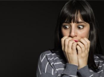 Tratamiento de miedos y fobias